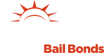 Lederman Bail Bonds - Footer Logo